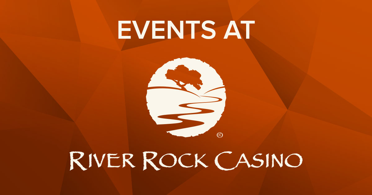 Travelers who viewed River Rock Casino also viewed