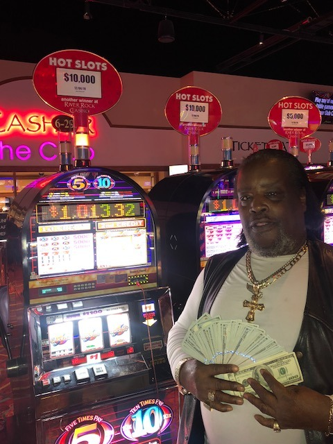 vegas regal casino mobile