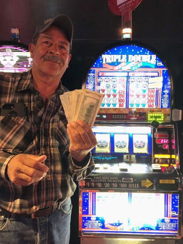Rivers Casino Recent Jackpot Winners - Visa Slots For Germany