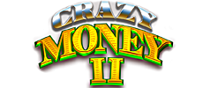 Crazy Money II