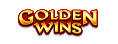Golden Wins Logo
