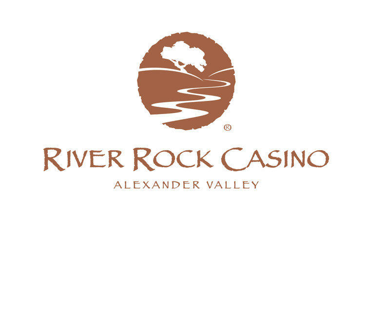 River Rock Casino ReOpens