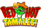 Red Hot Tamales