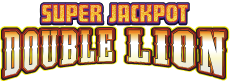 Super Jackpot Double Lion